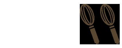 Logo indicante il grado di difficoltà. Difficoltà media